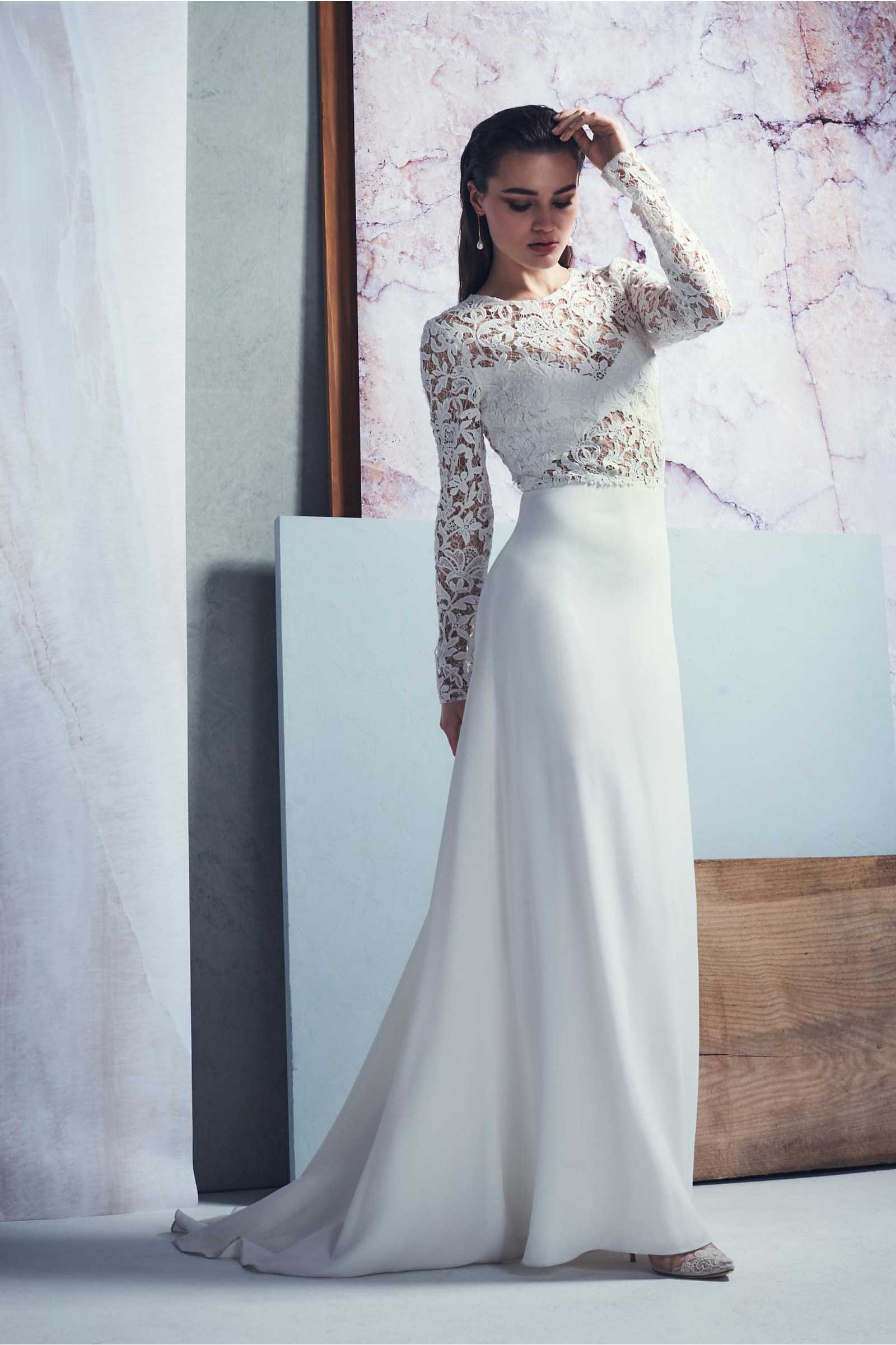Generous Design Your Own Wedding Dress Online Gallery - Wedding ...
