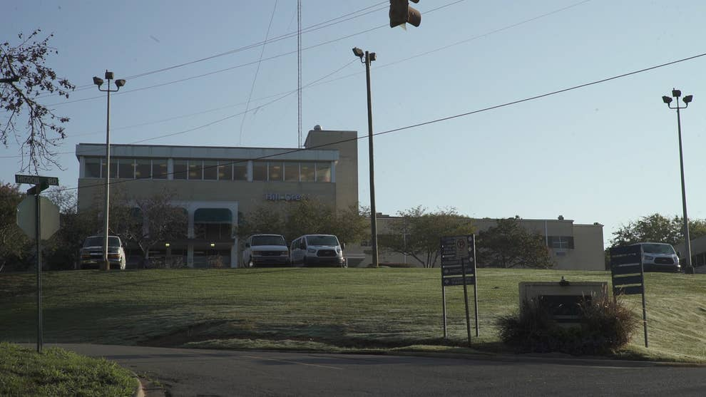 Videos Show UHS Hospital Staff Assaulting Young Patients