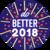 dobetter2018