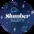 slumberparty