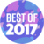 bestof2017