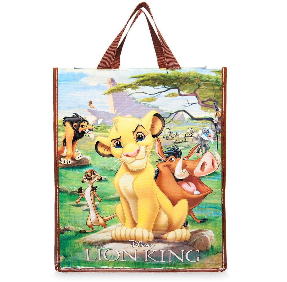 Get it from Shop Disney for $2.95.