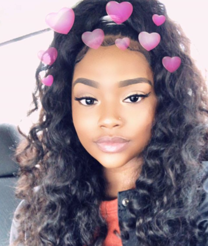 Summerella has hundreds of thousands of followers on Twitter and Facebook, half a million subscribers to her YouTube channel, and 2.5 million followers on Instagram.