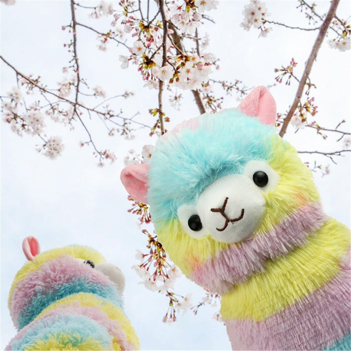 24 Alpaca Gifts That Are So Cute You Ll Explode