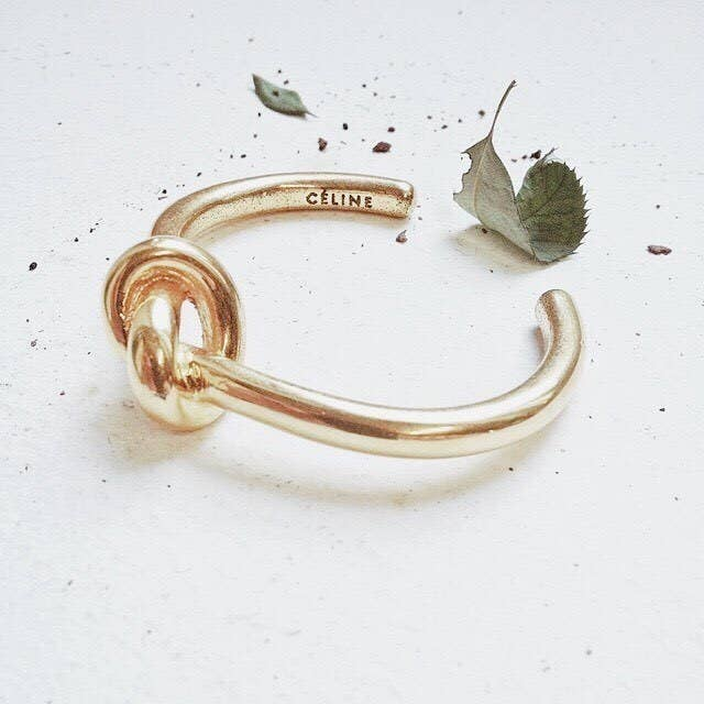 What they'll get: They'll get access to a selection of curated designer jewelry to rent for as long as they'd like. Each item has an average retail value of $500 and if they choose to purchase, it'll be at a member discount rate. AND, shipping is free both ways!Get a monthly subscription from Switch for $29+.