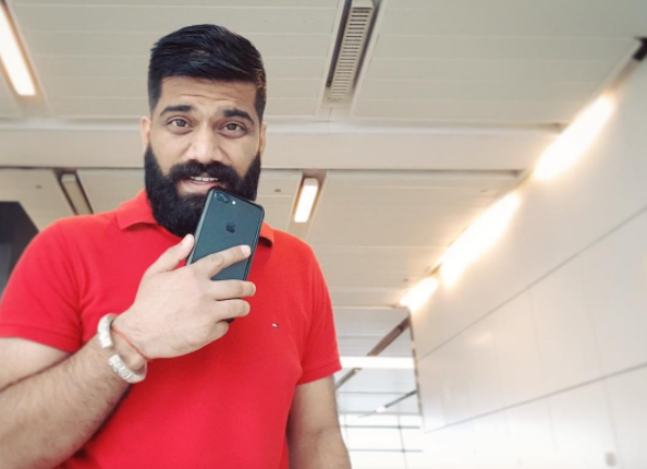 These Were The Top Indian Videos And Creators On Youtube -4769