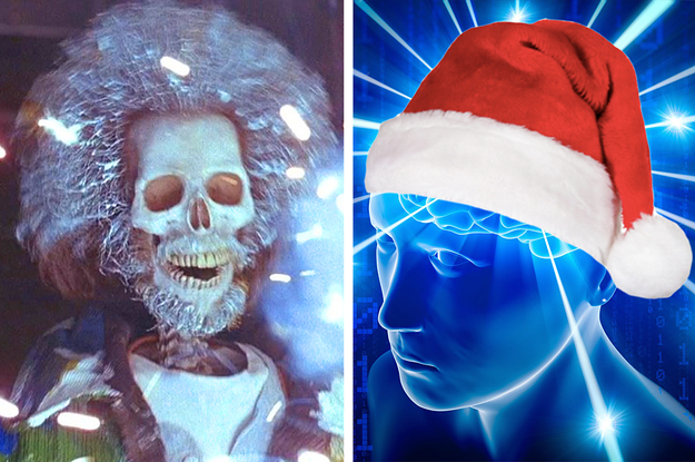 can you score 1416 in this annoying christmas brainteaser quiz