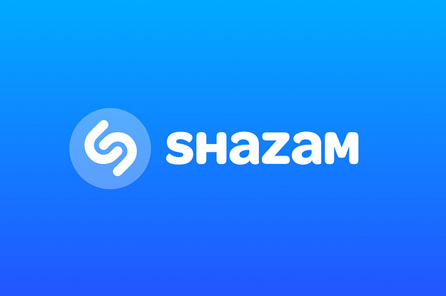 Yep, Apple Is Buying Shazam, The Music-Recognition App