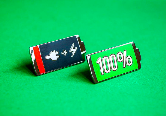 Get it from luckyrocketstore on Etsy for $12/pin or $20 for the set.
