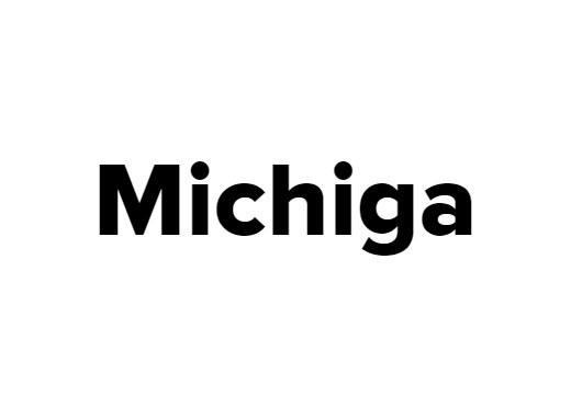 Chainsmokers Tour Michigan