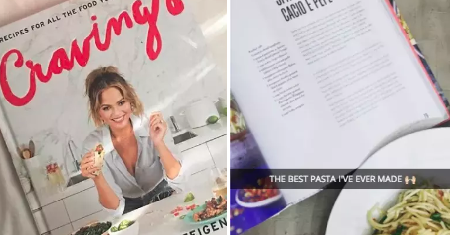17 Cookbooks That Actually Taught People How To Cook
