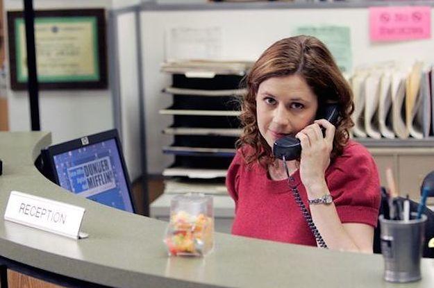 17 Secrets Receptionists Won't Tell You