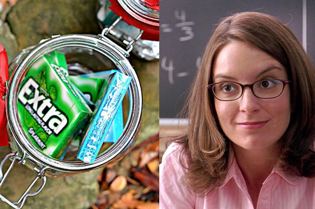 31 Gifts That Teachers Actually Want
