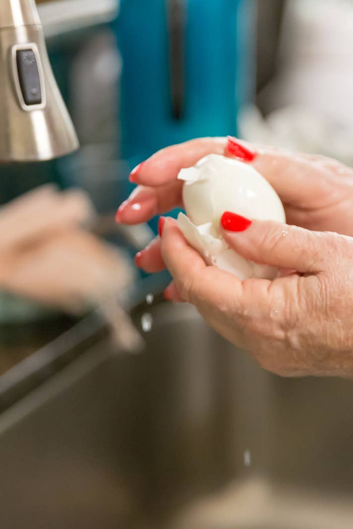 12 Egg Cooking Tricks I Learned In Culinary School