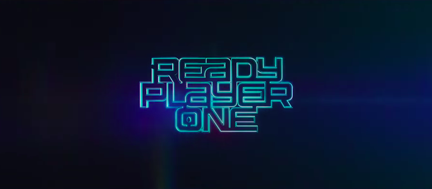 The new trailer for Ready Player One is finally out and it's filled with action, adventure, and...