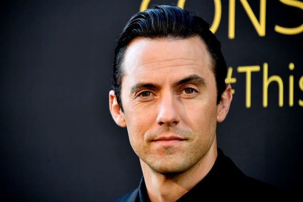 Milo Ventimiglia: my-low ven-ti-me-lee-ah