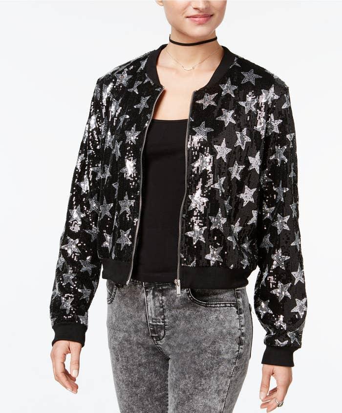 Price: $24.99 Sizes: XS-XL