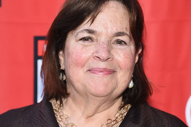 32 surprising facts about ina and jeffrey garten