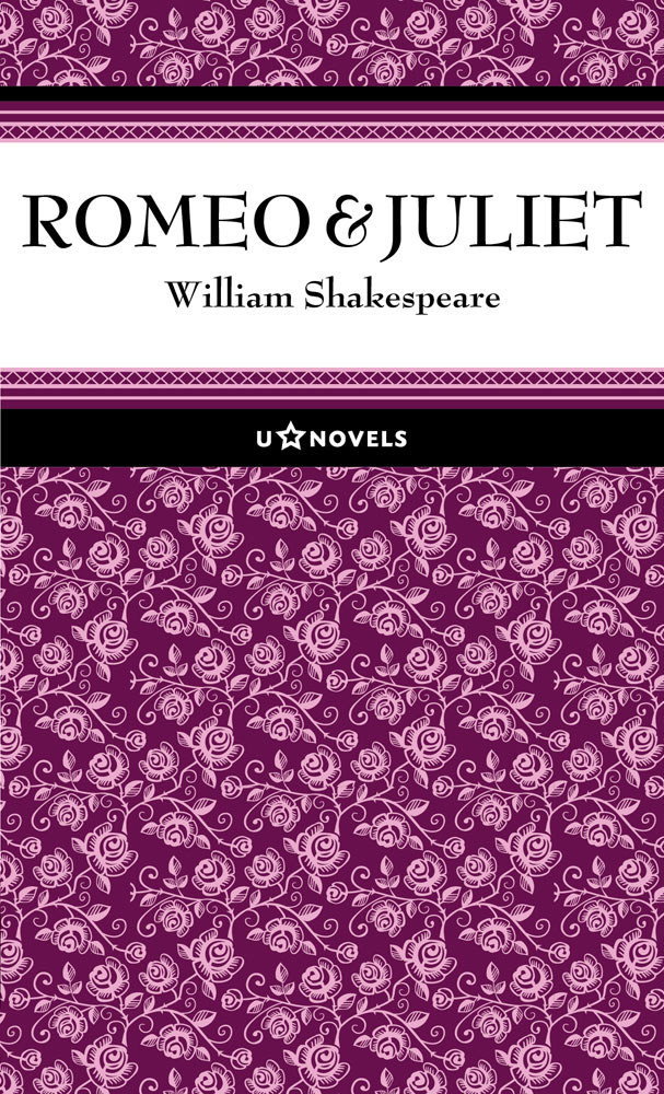 romeo and juliet personal weaknesses