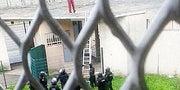 Sur les Instagram de détenus, la prison sans filtres