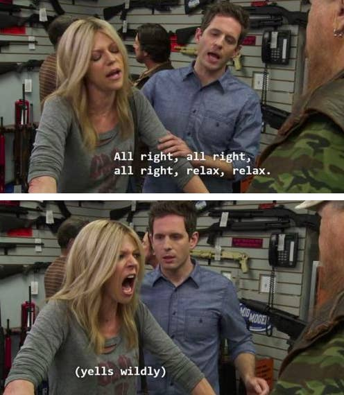 Image result for it's always sunny in philadelphia quotes