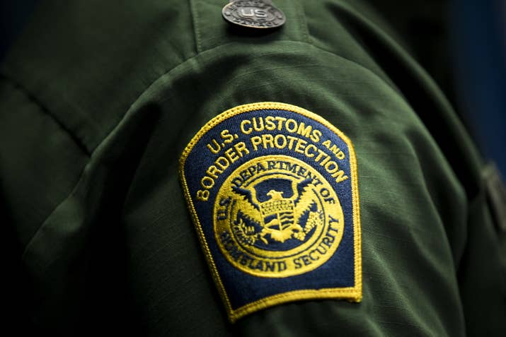 ProPublica reported that at a conference for government technology contractors like Microsoft, Deloitte, Accenture, and Motorola, a representative from Immigration and Customs Enforcement said in a presentation that they were looking for tools that could monitor immigrants' social media and monitor for potential threats.
