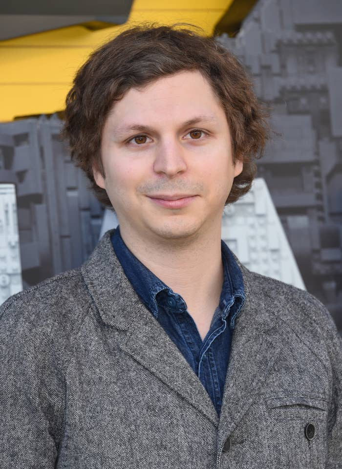 Birthday: 7 June 1988What we know him from: Oh just a few films, like Juno, Superbad and Scott Pilgrim vs. the World.