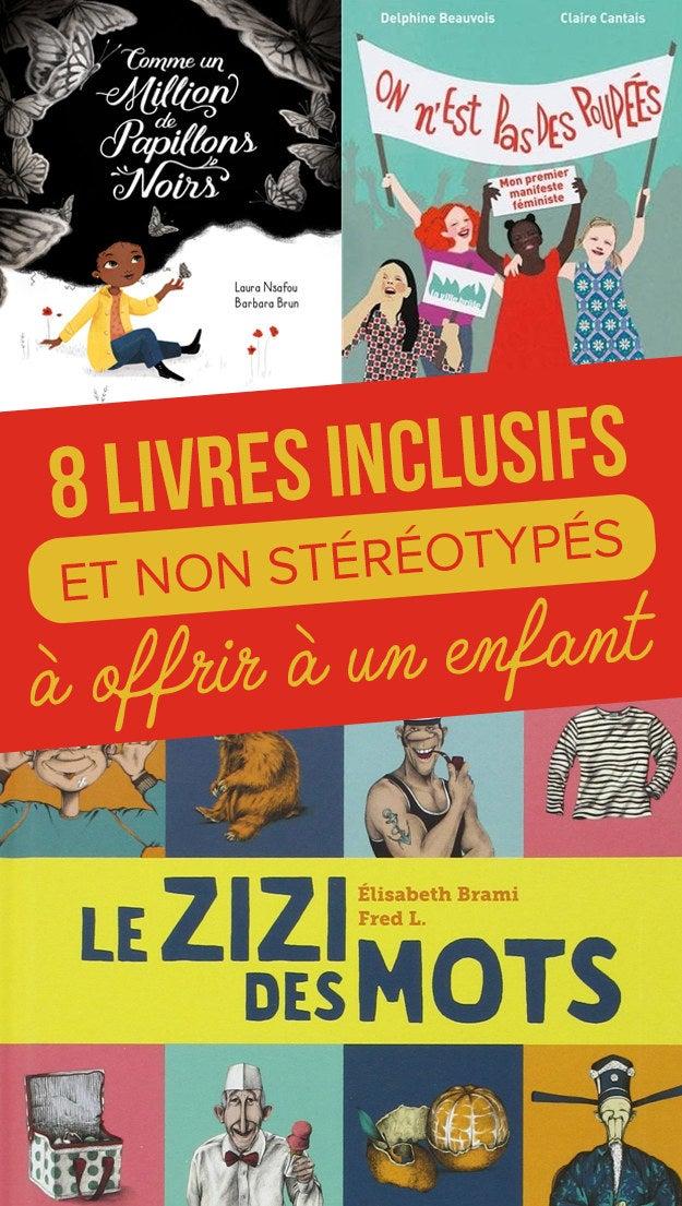https://www.buzzfeed.com/jenniferpadjemi/livres-pour-enfants-anti-cliches?utm_term=.unGLWAjVM#.psGKGmBk5