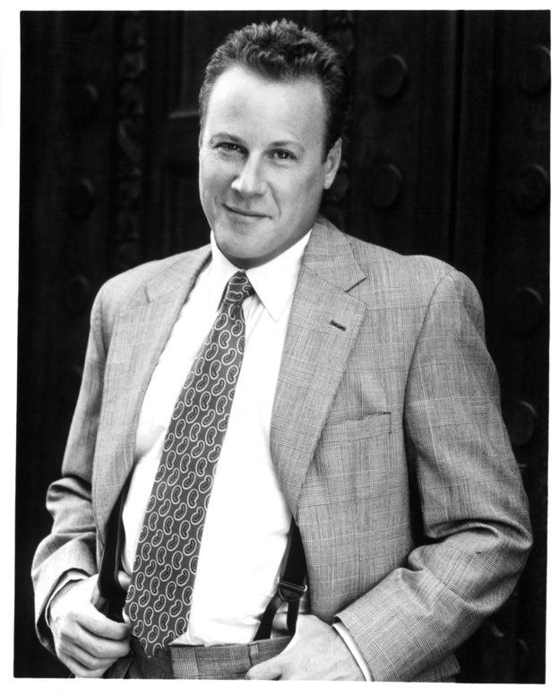 John Heard: Actor (March 7, 1946–July 21, 2017)
