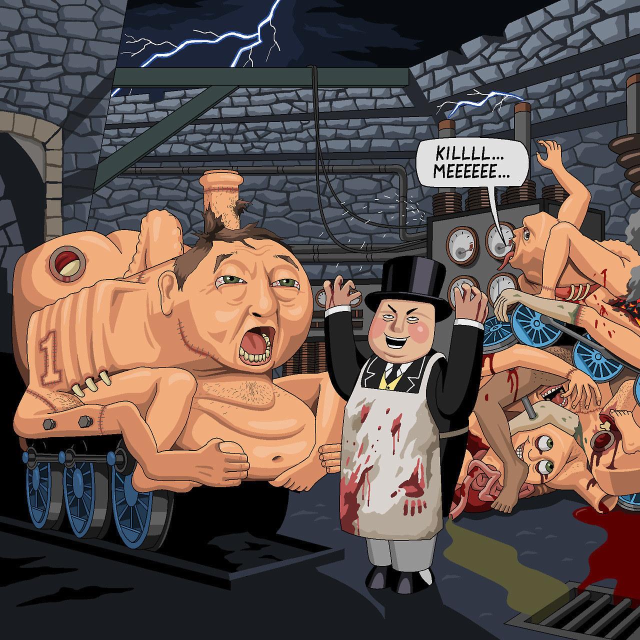 Cut Your Amazon Bill In Half By Naheed Mir