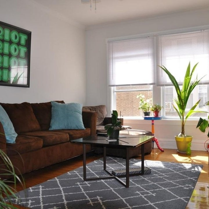 Zillow Com Rentals: This Is What £750 A Month In Rent Looks Like In The UK Vs