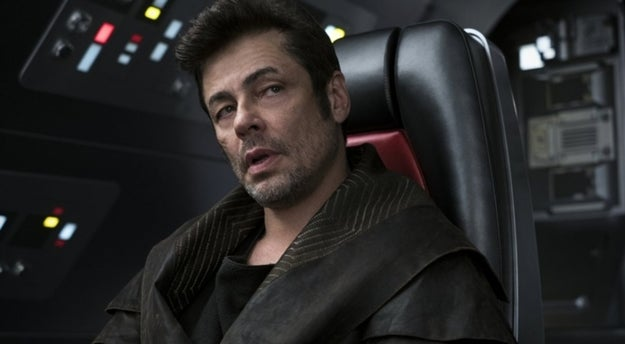 Did DJ survive after Snoke's ship, The Supremacy, was destroyed by Vice Admiral Holdo?