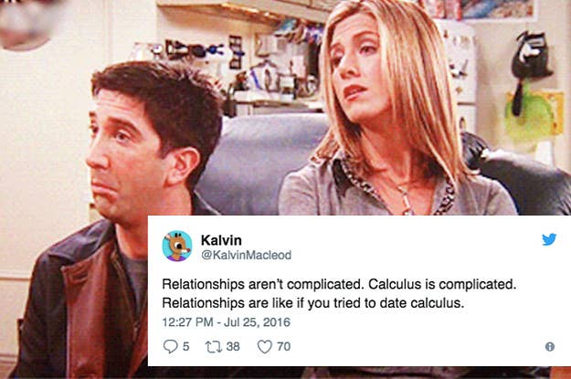 7 Ways To Handle Romantic Rejection Like An Adult