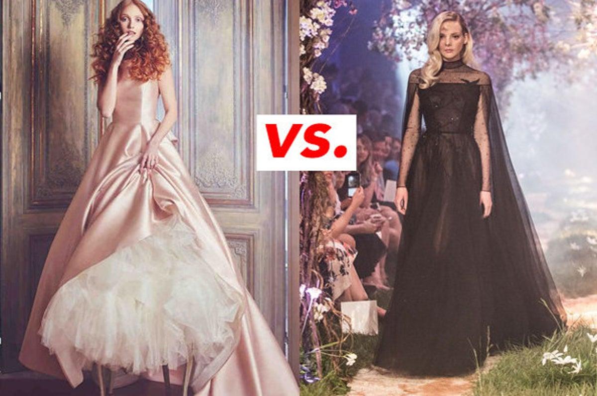 Wedding Dress Quiz Buzzfeed   Jolie's Wedding Gallery