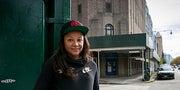 Aux États-Unis, les femmes qui sortent de prison ne peuvent compter que sur elles-mêmes