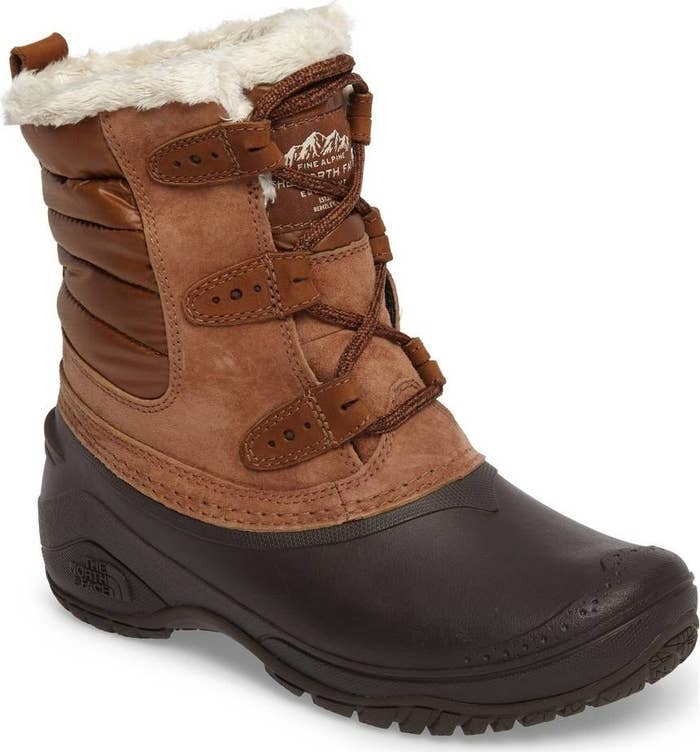 0f6e0b419f54 Promising review   quot Love these boots. They keep my feet warm and dry