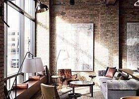 What Is Your Interior Design Style