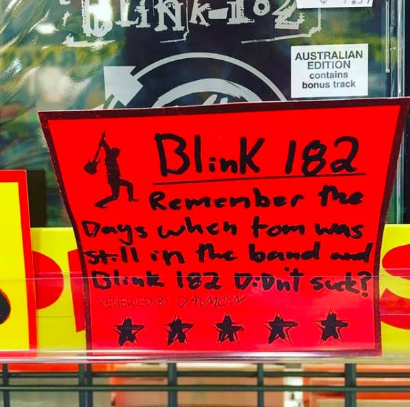 29 Times JB Hi-Fi Staff Were Just Really Fucking Funny In 2017