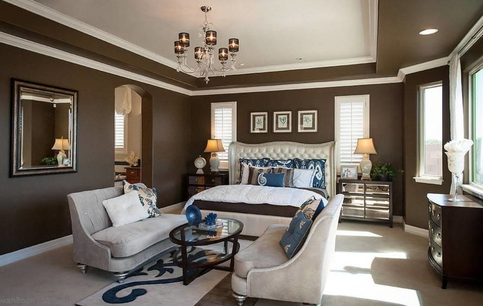 Inexpensive Design Tips To Refresh Your Home