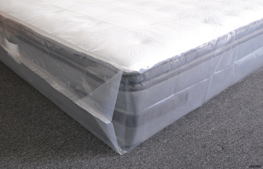 How To Throw Away Mattress With Bed Bugs