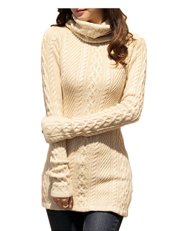 Chenille Dolman Sweater | Forever 21 | Elegant shirt