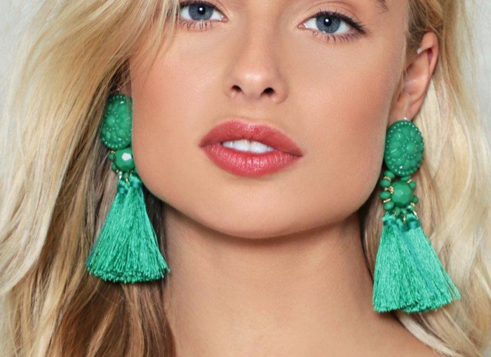 """Get them from Nasty Gal for $16.For more like this, check out our """"29 Amazing Gifts Under $20 That Anyone Would Love To Receive"""" gift guide."""