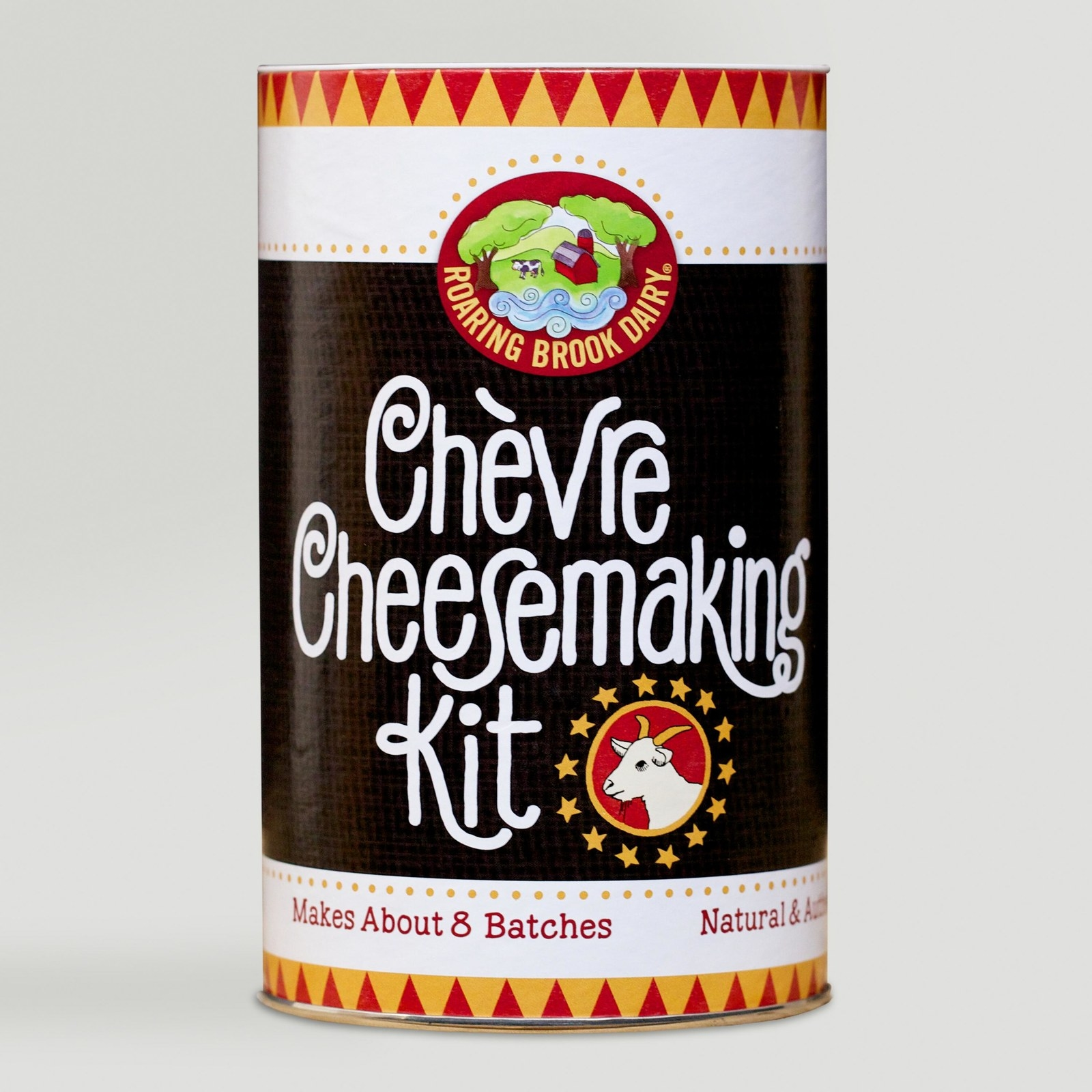 37 Grate Gift Ideas For Your Favorite Cheese Lover