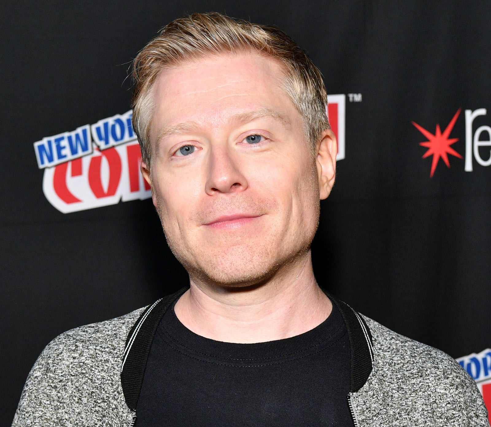 Actor Anthony Rapp: Kevin Spacey Made A Sexual Advance Toward Me When I Was 14 — Adam B. Vary