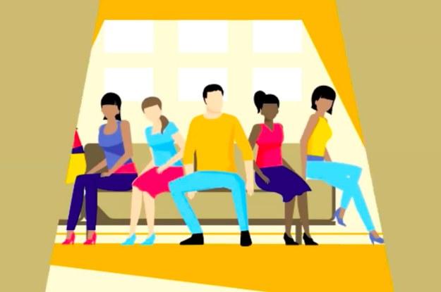 Buzz dating show bästa gratis dating webbplatser på nätet