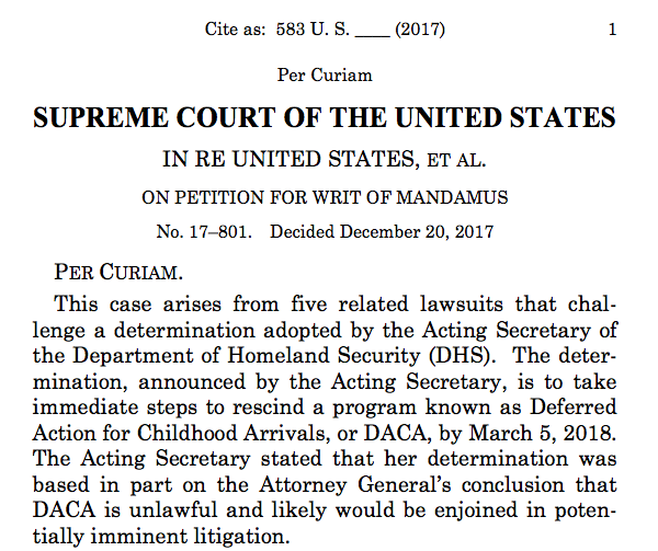 Read the ruling: