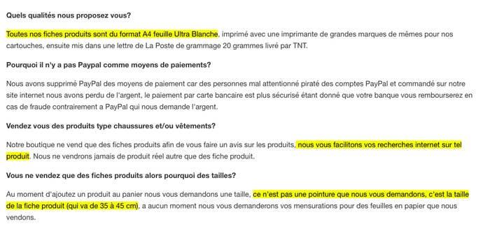 «fiches Au à site euros ce gens calme des des produits» vendait 50 qrraXxw1