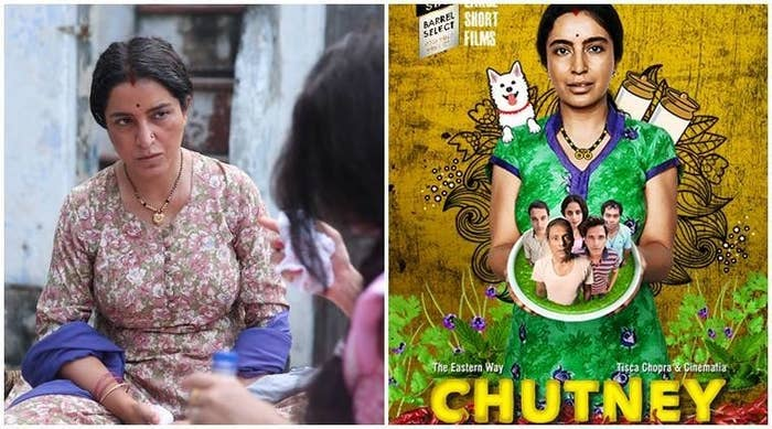 28 Indian Short Films That You Absolutely Need To Watch