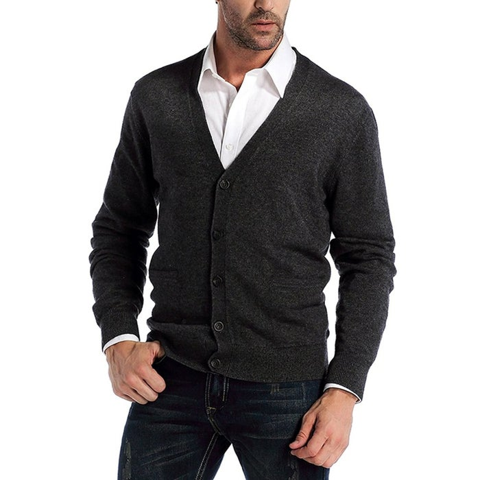 Get it from Amazon for $32.99 (available in sizes M-XXL and four colors).