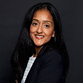 Picture of Vanita Gupta